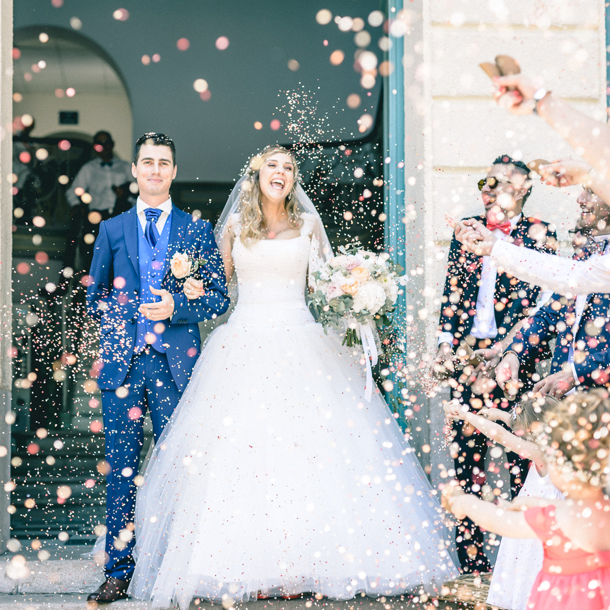 french-wedding-photographer-provence-42