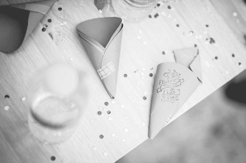 french-wedding-photographer-provence-45
