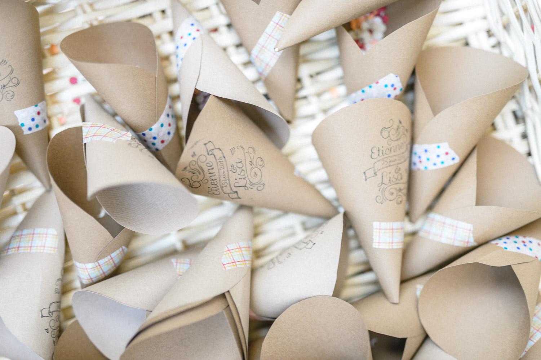french-wedding-photographer-provence-48