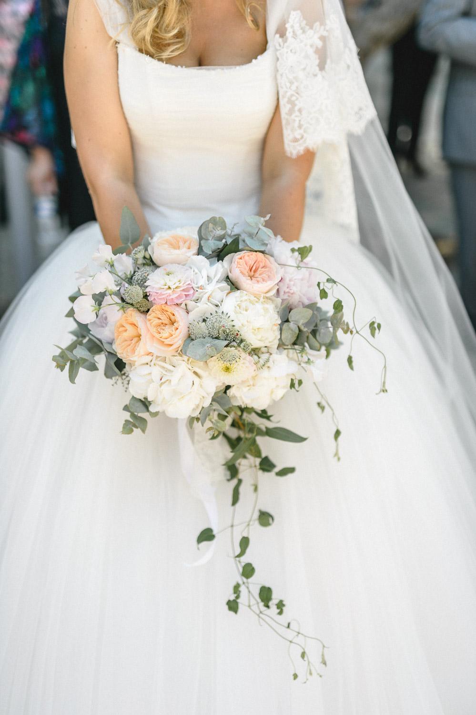 french-wedding-photographer-provence-49