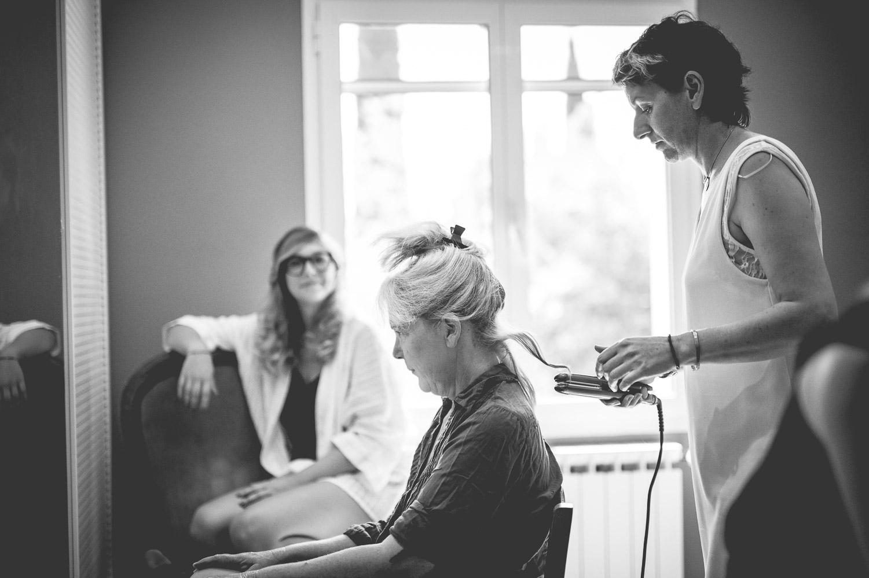french-wedding-photographer-provence-5