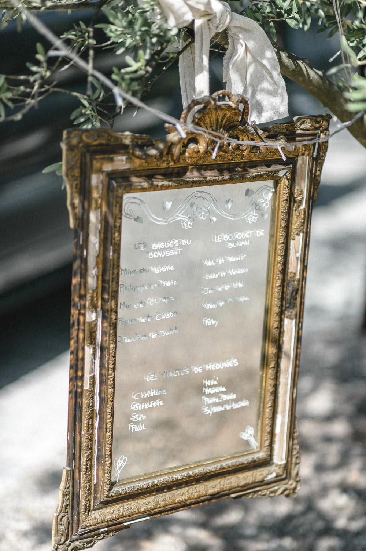 french-wedding-photographer-provence-51