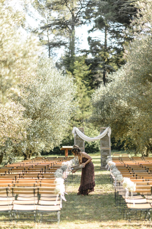 french-wedding-photographer-provence-63