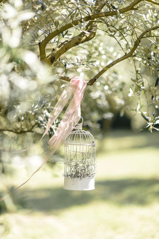 french-wedding-photographer-provence-64