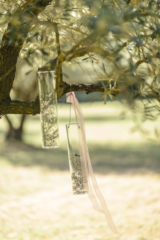 french-wedding-photographer-provence-65