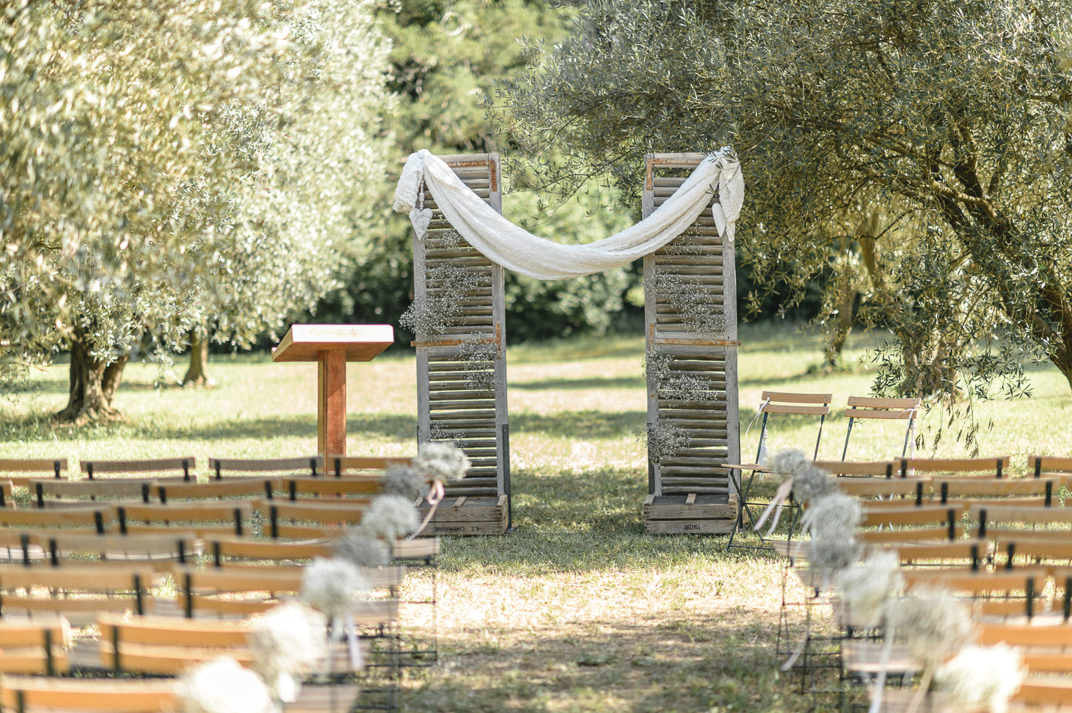 french-wedding-photographer-provence-66