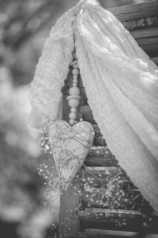french-wedding-photographer-provence-67