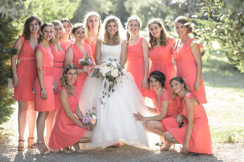 french-wedding-photographer-provence-71