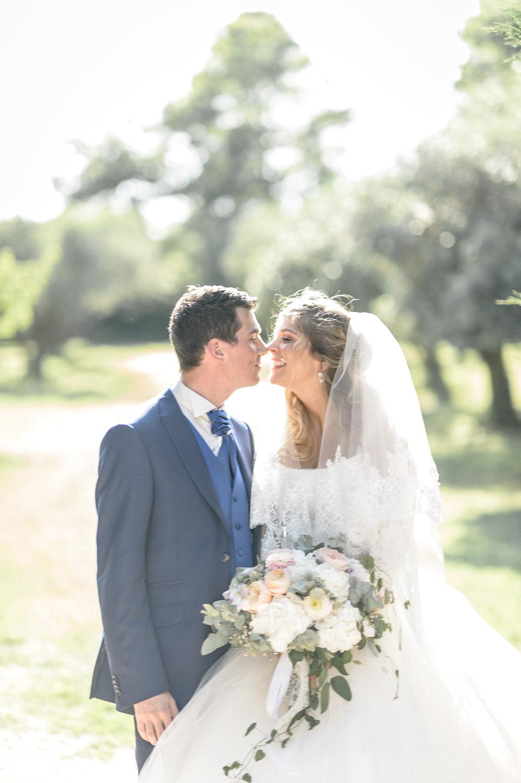 french-wedding-photographer-provence-74