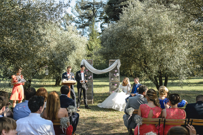 french-wedding-photographer-provence-81