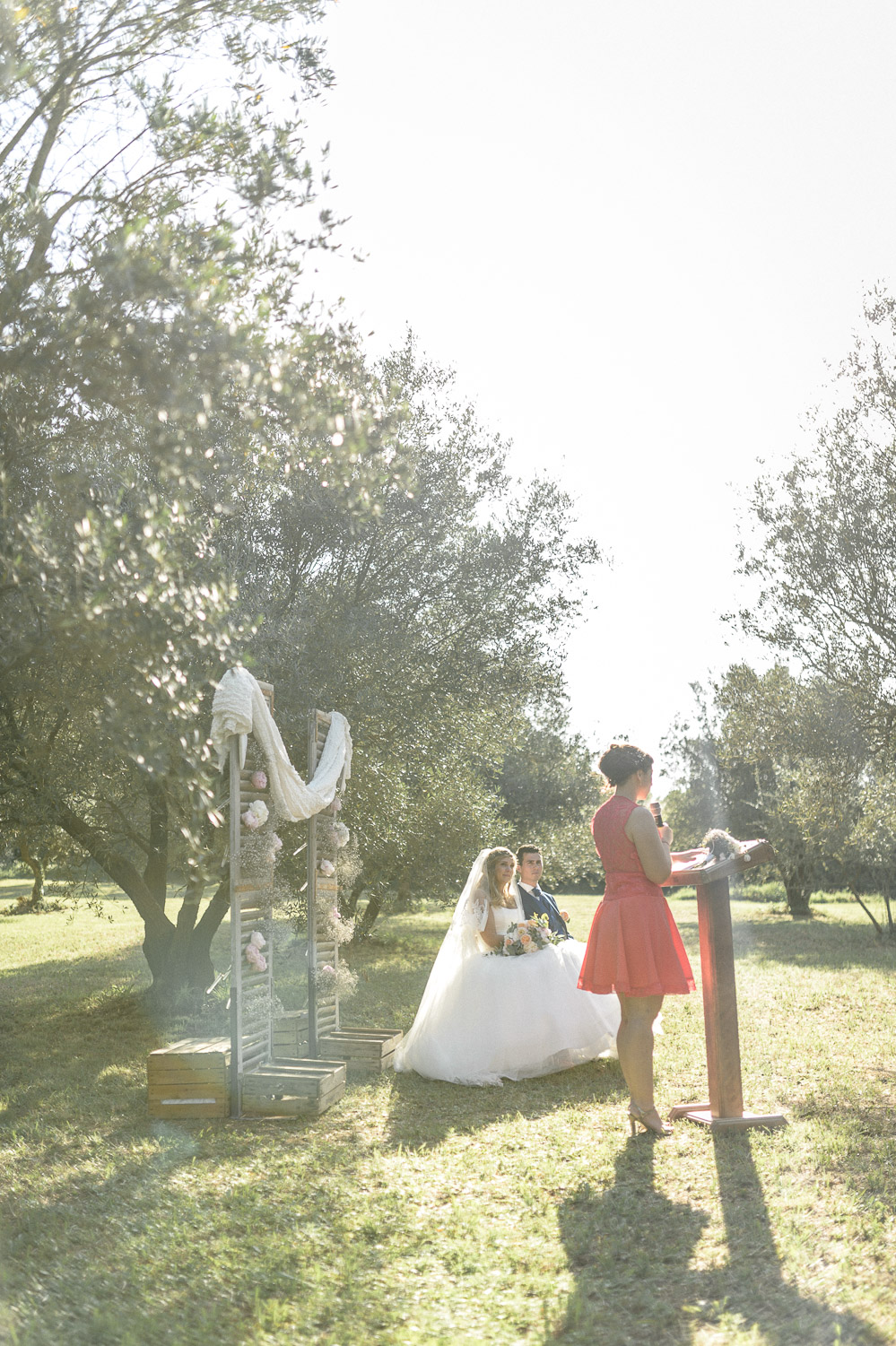 french-wedding-photographer-provence-84