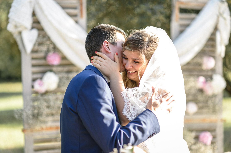 french-wedding-photographer-provence-89