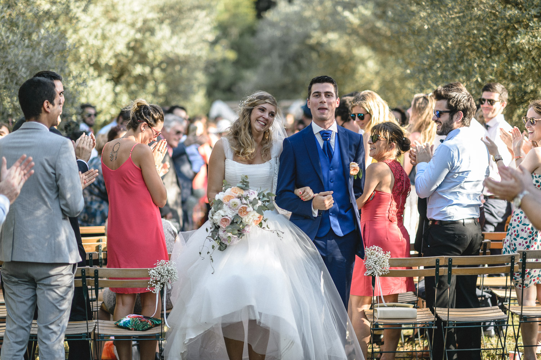 french-wedding-photographer-provence-91