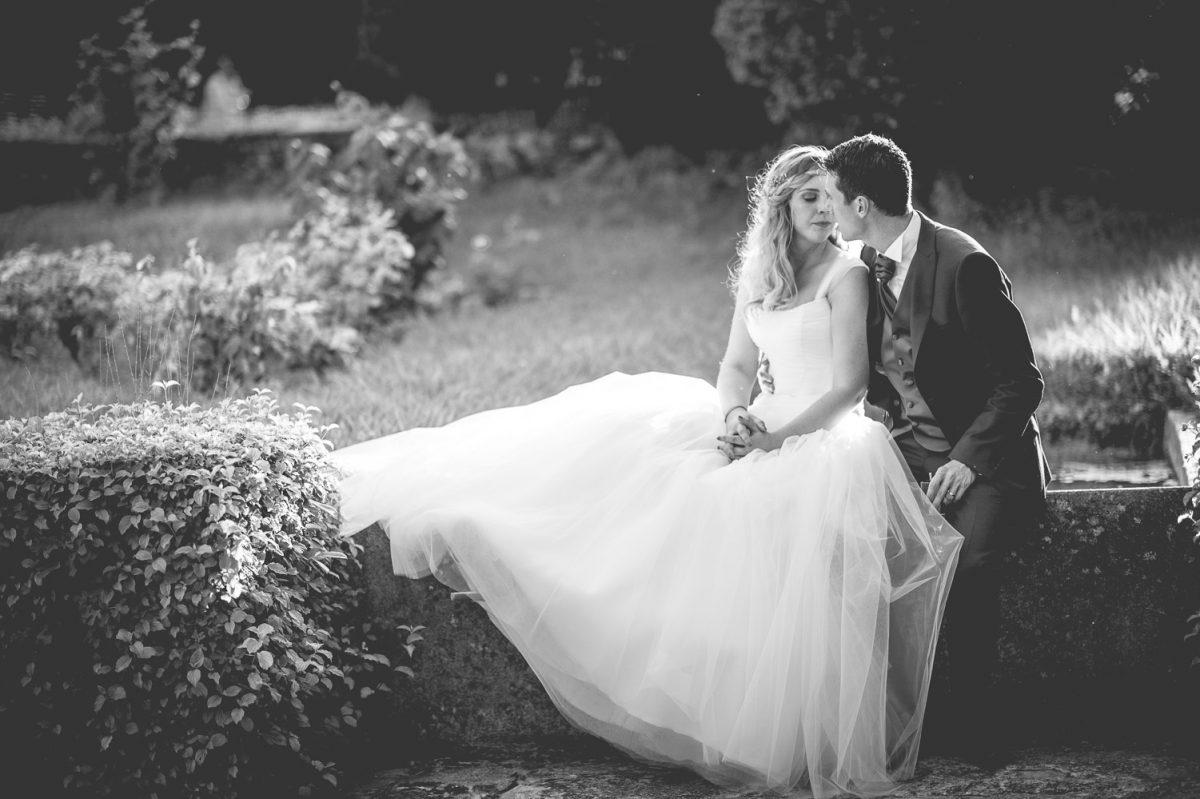 french-wedding-photographer-provence-97