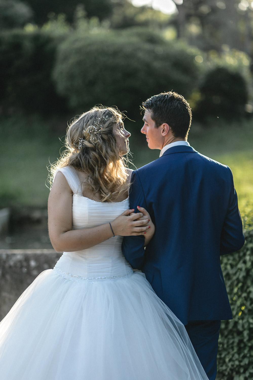 french-wedding-photographer-provence-98