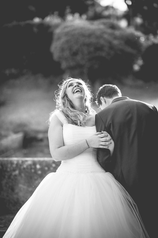 french-wedding-photographer-provence-99