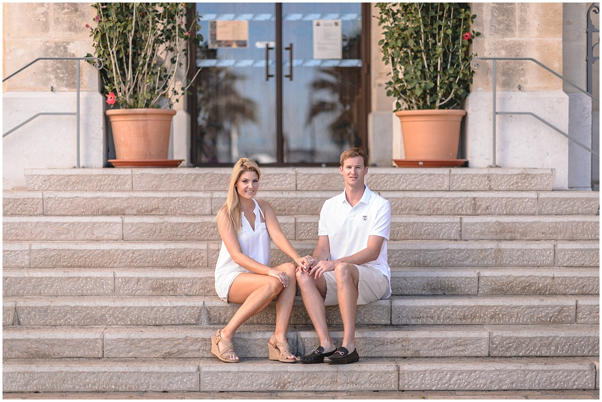 christophe-serrano-american-photo-engagement-sanary-provence-22