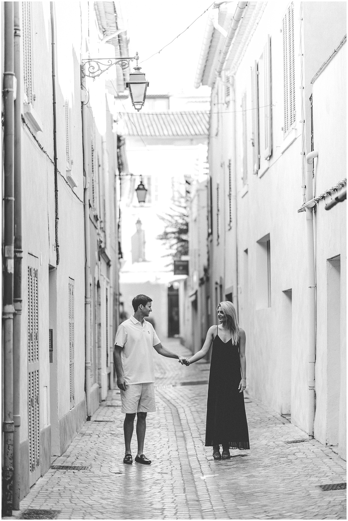 christophe-serrano-american-photo-engagement-sanary-provence-28