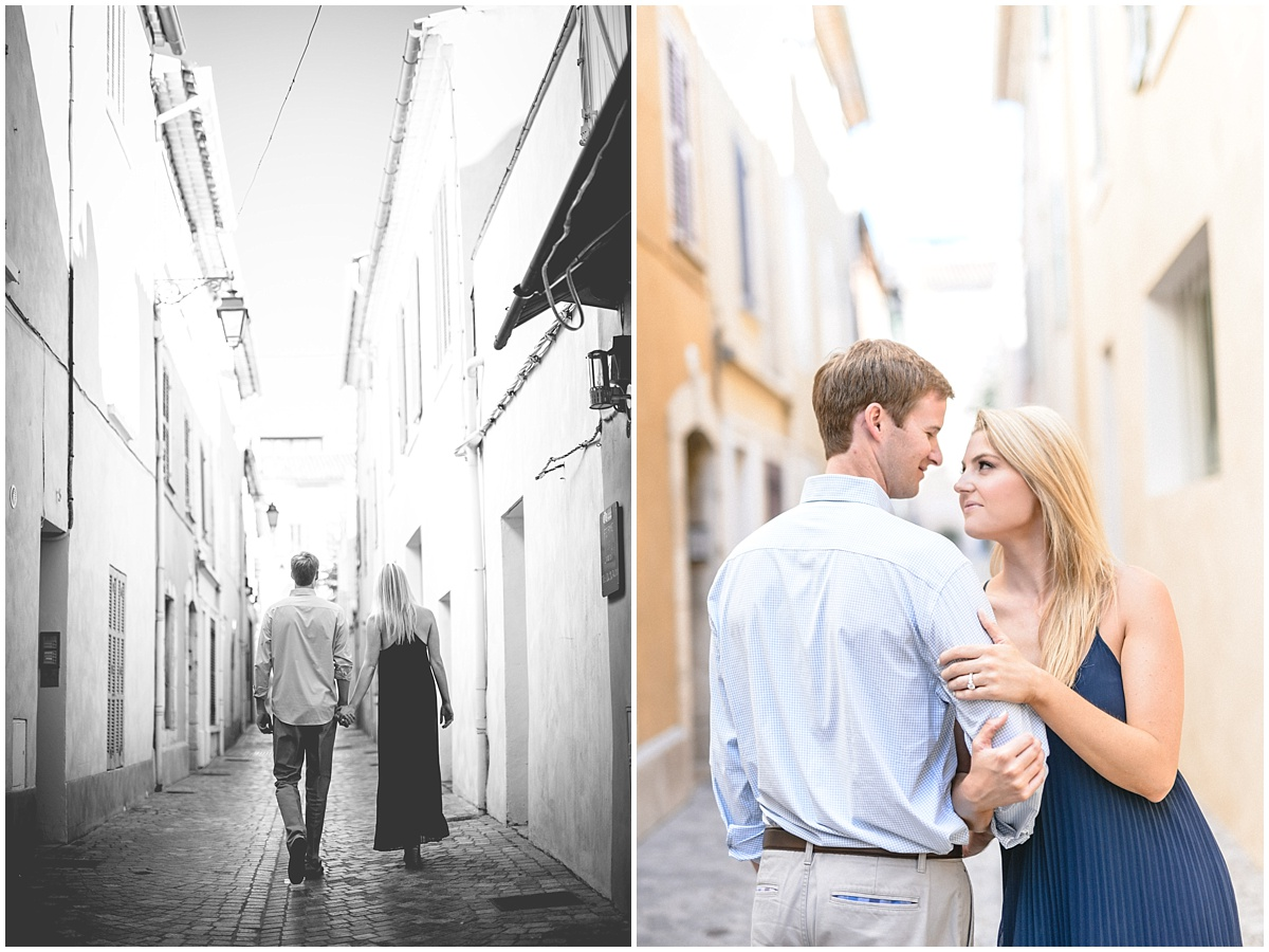 christophe-serrano-american-photo-engagement-sanary-provence-49