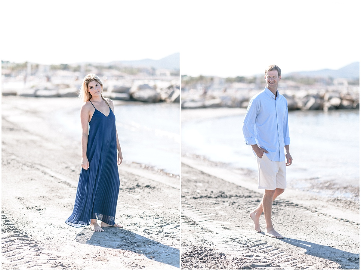christophe-serrano-american-photo-engagement-sanary-provence-84