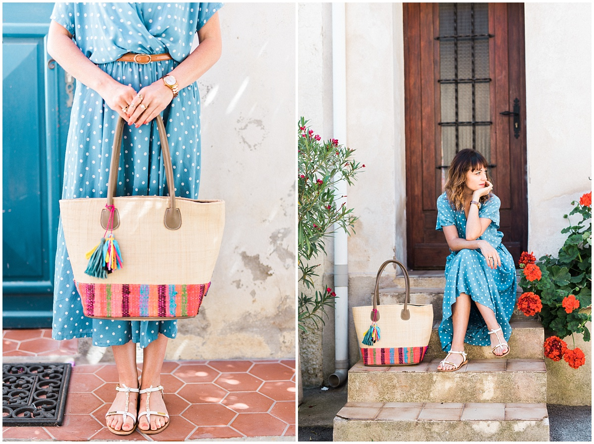 hilary-rushford-life-style-in-provence