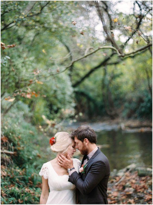 Destination wedding photographer - inspiration