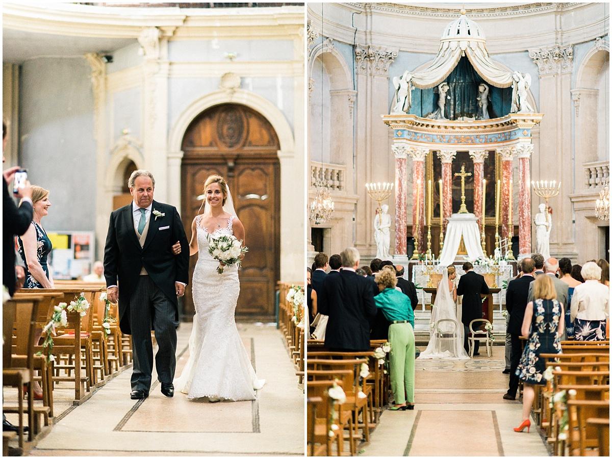 international wedding photographer provence france bastide astres