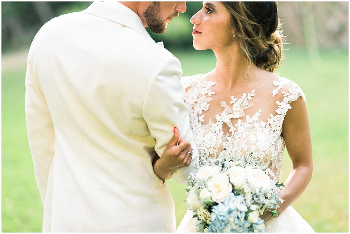 photographe mariage toulon cap brun