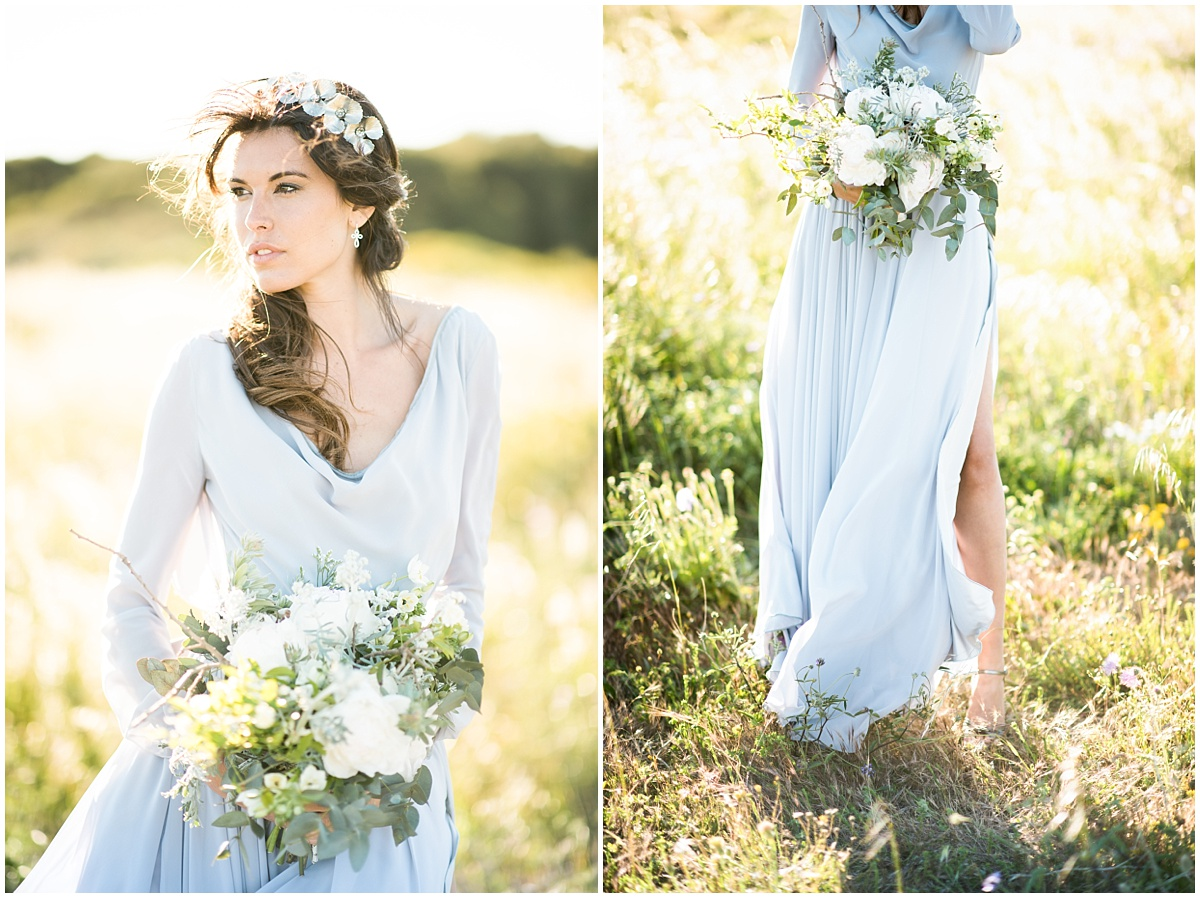 destination wedding photographer Christophe Serrano inspiration mariage provence