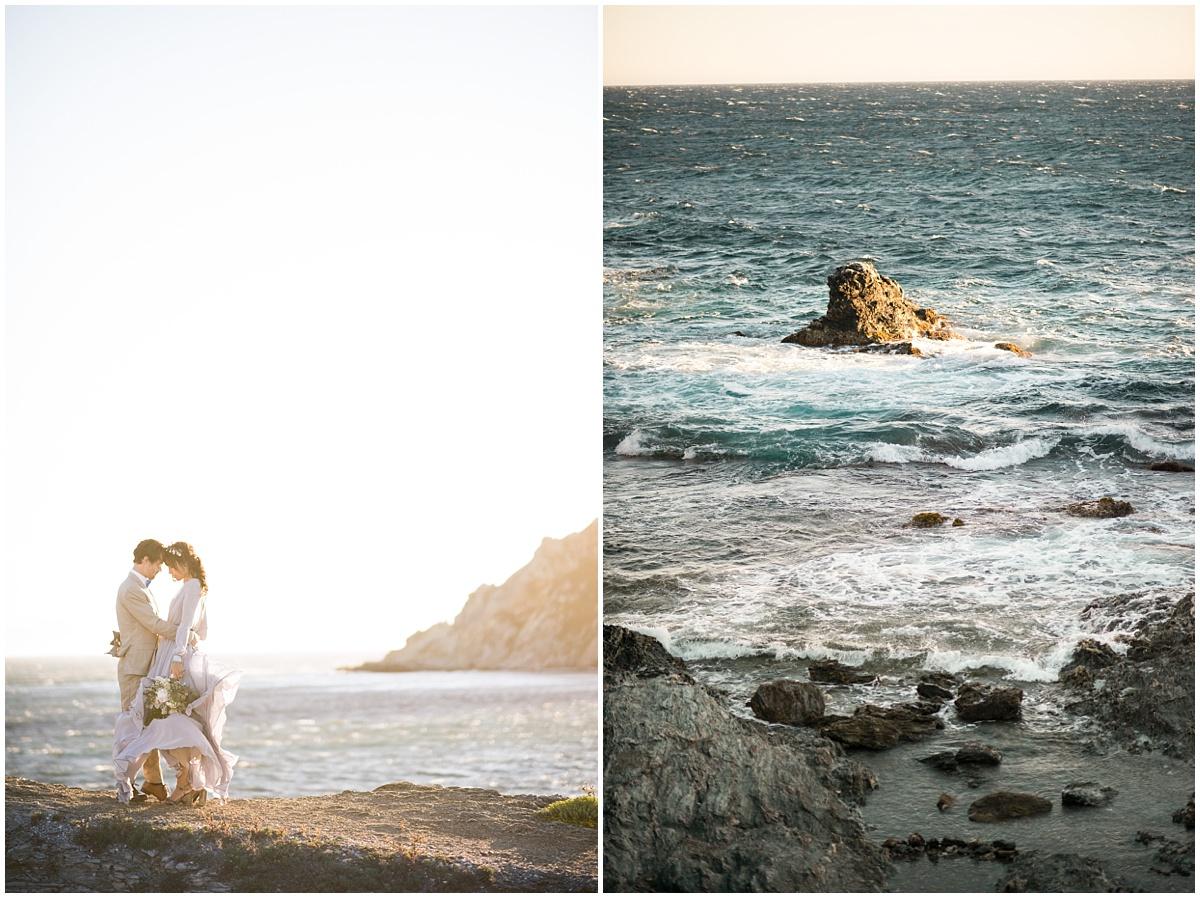 destination wedding photographer Christophe Serrano inspiration mariage provence