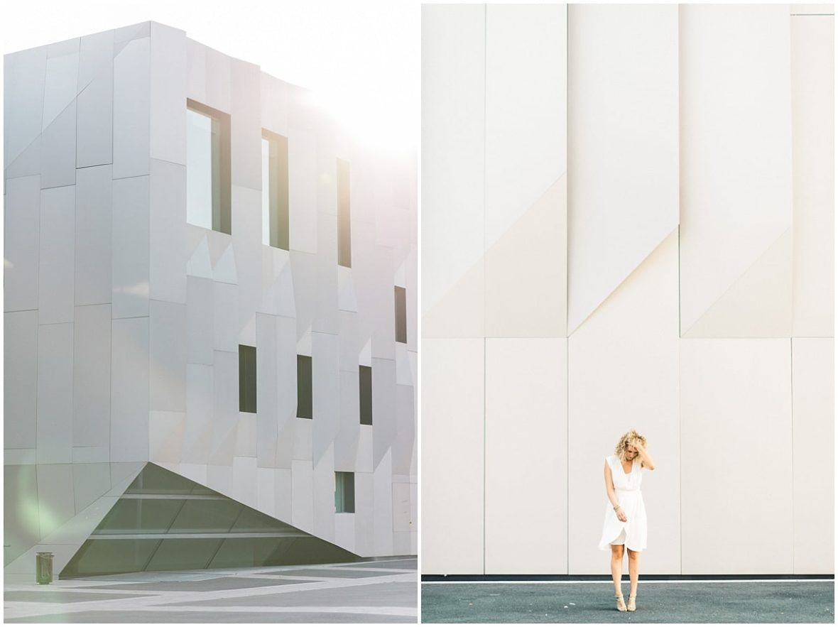 Christophe Serrano Film photographer Fashion Edito model Aix en Provence