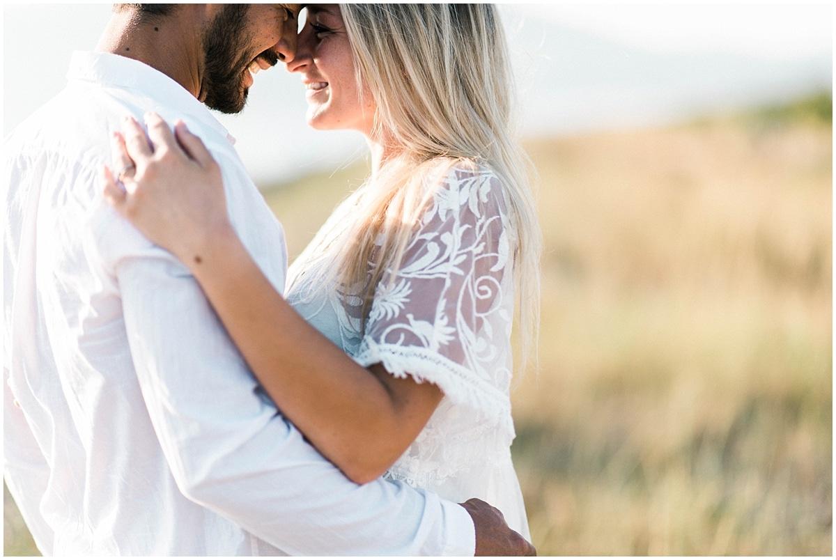 Photographe mariage Christophe Serrano engament mariage hyeres