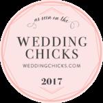 Feature wedding chicks 2017 Christophe Serrano