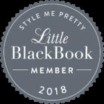 Christophe Serrano little black book member 2018 french photographer