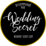 wedding secret