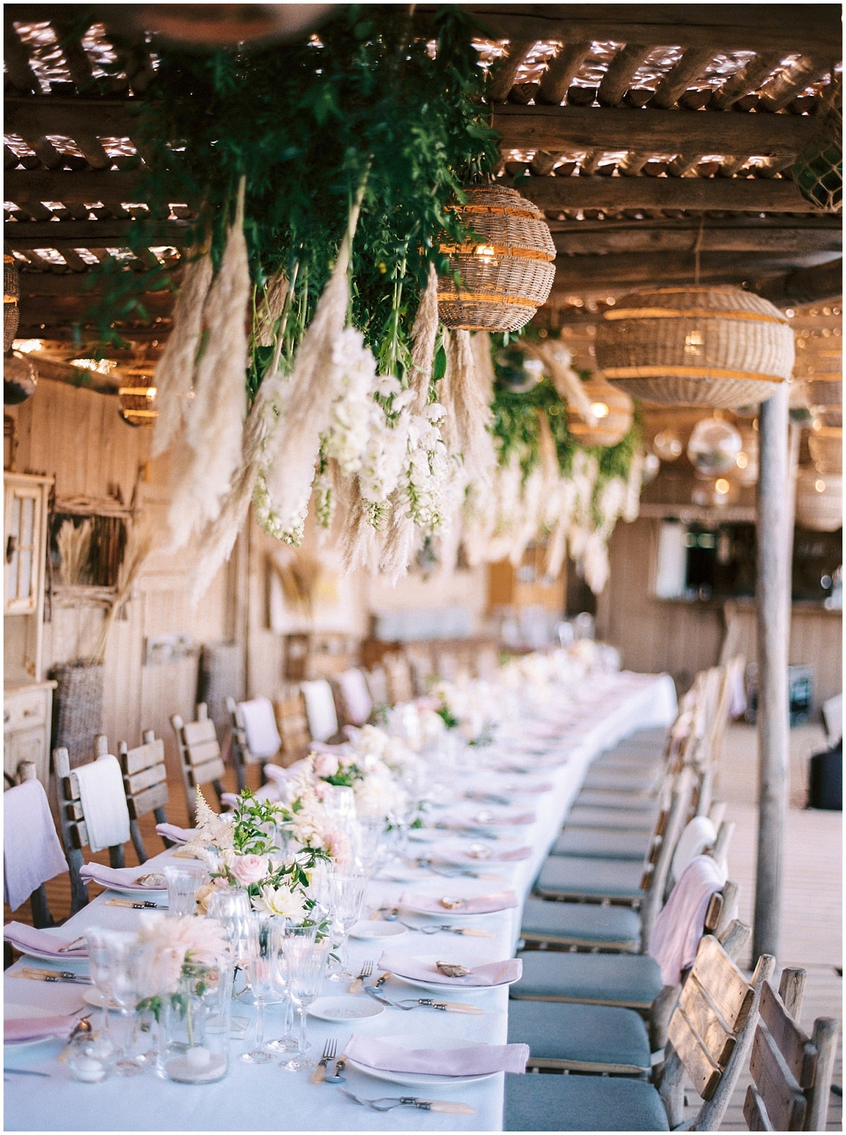 American fine art Wedding at Saint Tropez pages des graniers Pan Dei Christophe Serrano photo