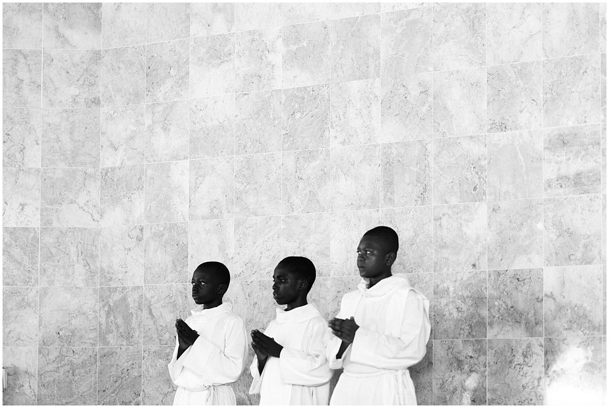 fine art destination wedding photographer american africa