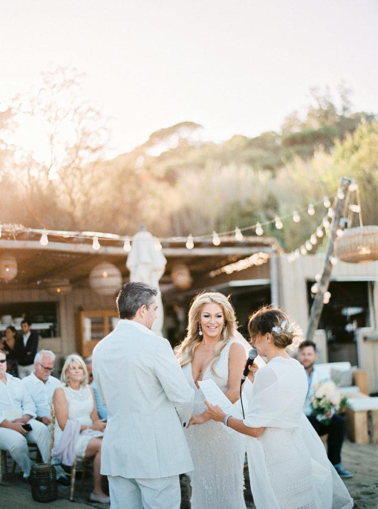 saint tropez French Film fine Art Photographer French Riviera Provence Destination wedding