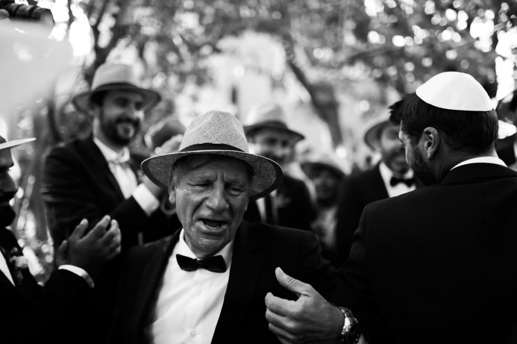 jewish French Film fine Art Photographer French Riviera Provence Destination wedding