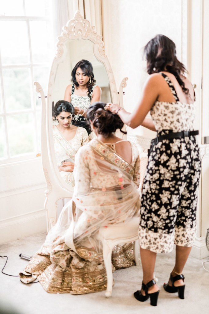 Indian London French Film fine Art Photographer French Riviera Provence Destination wedding