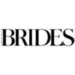 Christophe Serrano Wedding photographer Brides