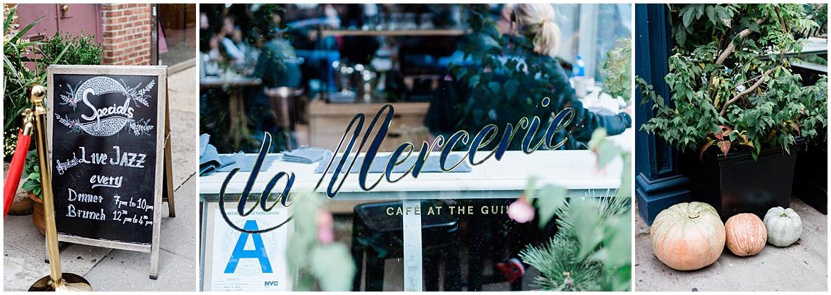 new york la mercerie photographer destination