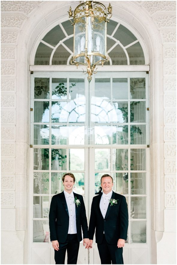 Fine-art-american-Gay-Wedding-Barronville-Paris-Christophe Serrano-fine-art-photographer