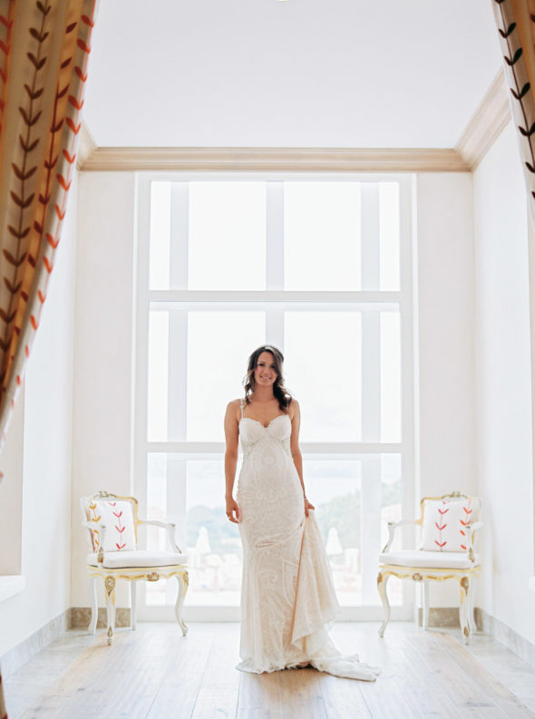 french film destination wedding photographer saint tropez