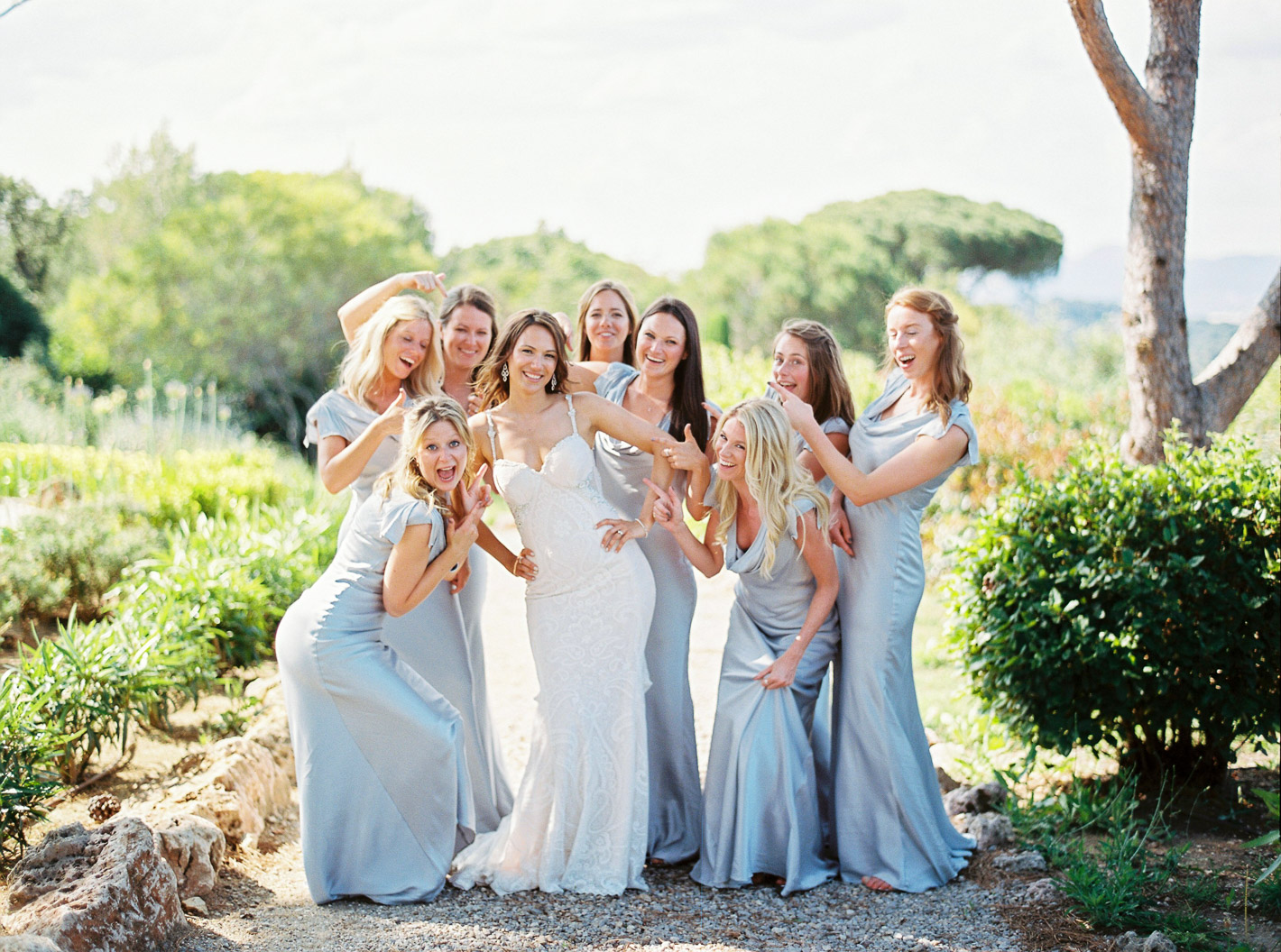 french film destination wedding photographer provence