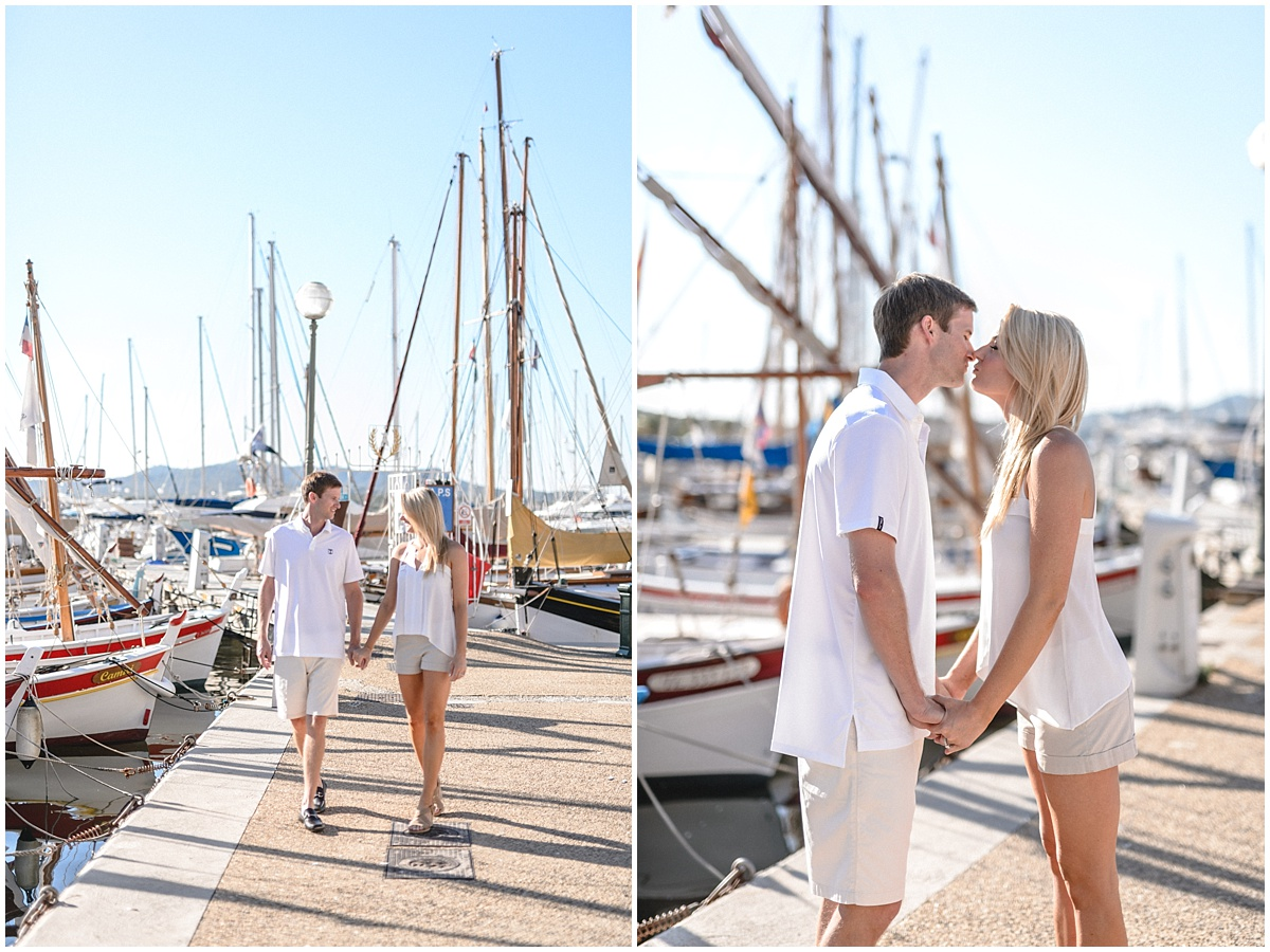 christophe-serrano-american-photo-engagement-sanary-provence-1