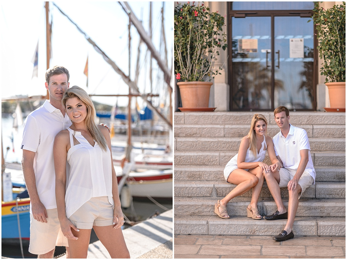 christophe-serrano-american-photo-engagement-sanary-provence-14