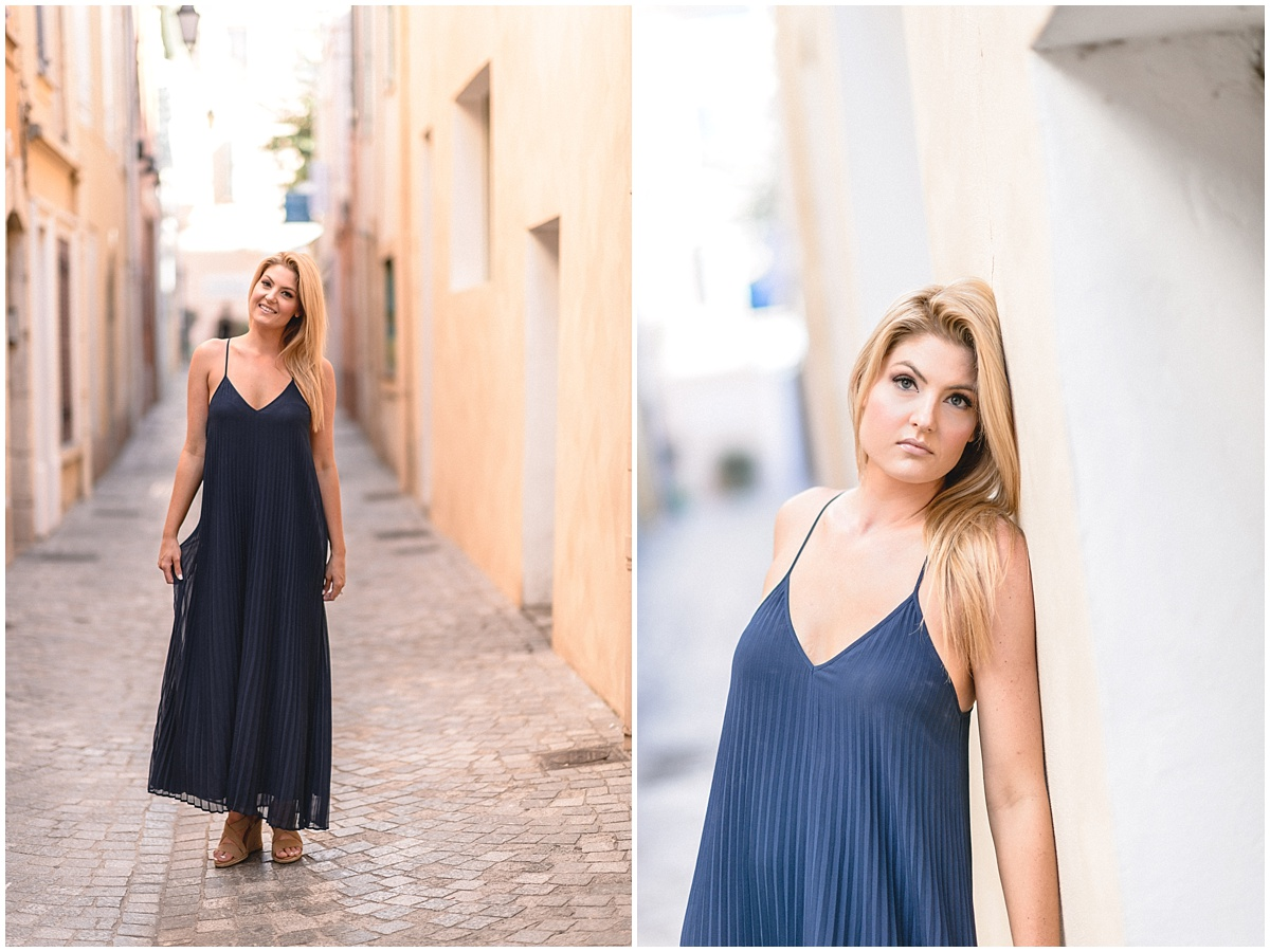 christophe-serrano-american-photo-engagement-sanary-provence-30