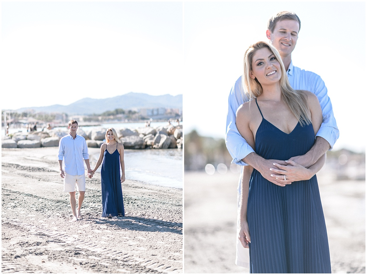 christophe-serrano-american-photo-engagement-sanary-provence-62