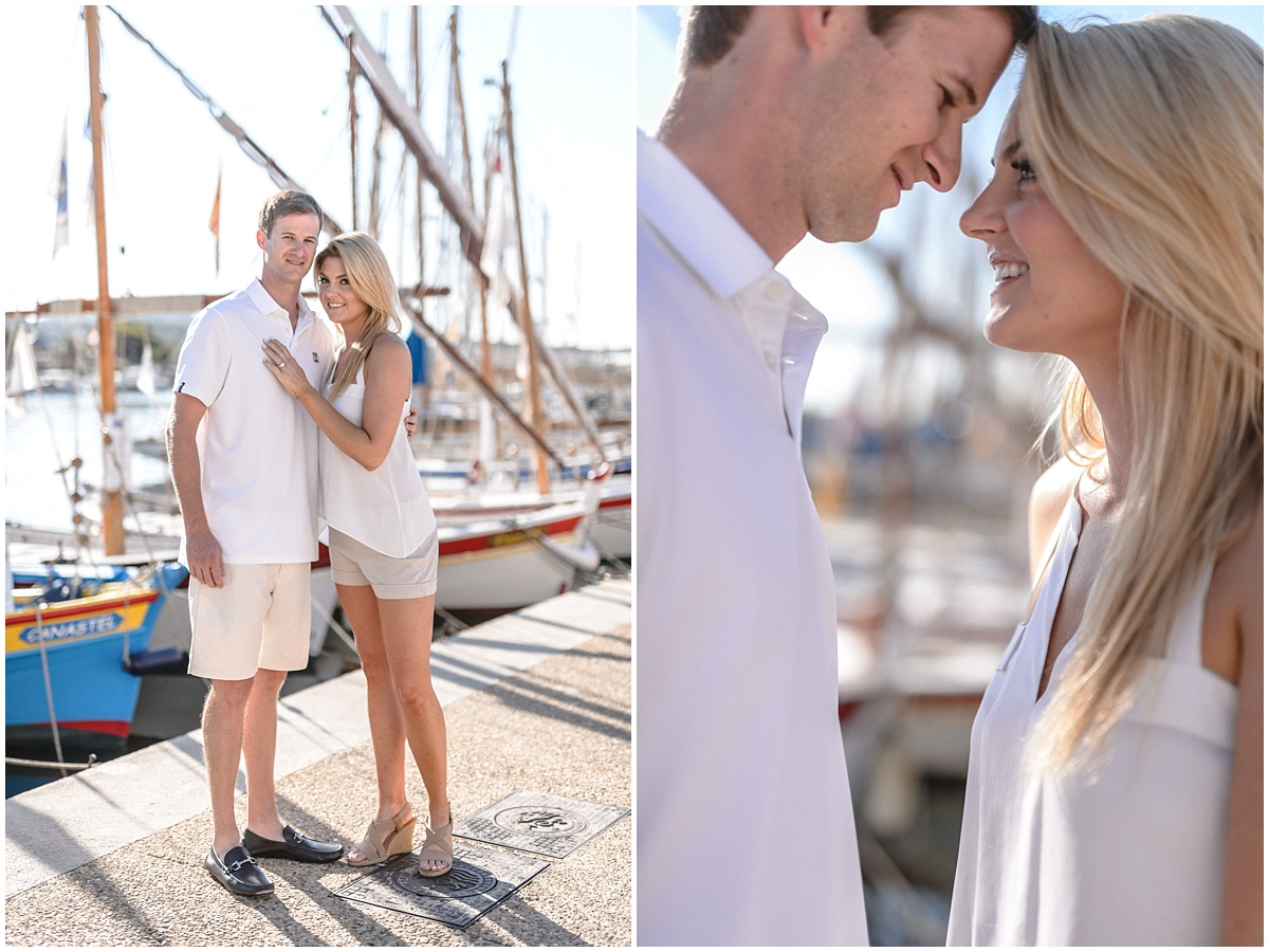 christophe-serrano-american-photo-engagement-sanary-provence-7
